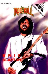 rock-n-roll-comics-2359-Eric-Clapton