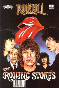 rock-n-roll-comics-236-the-rolling-stones