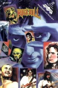 rock-n-roll-comics-2360-Genesis