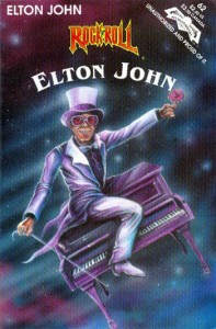 rock-n-roll-comics-2362-Elton-John