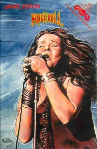 rock-n-roll-comics-2363-Janis-Joplin