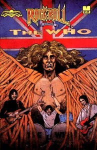 rock-n-roll-comics-237-the-who