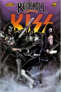 rock-n-roll-comics-239-kiss
