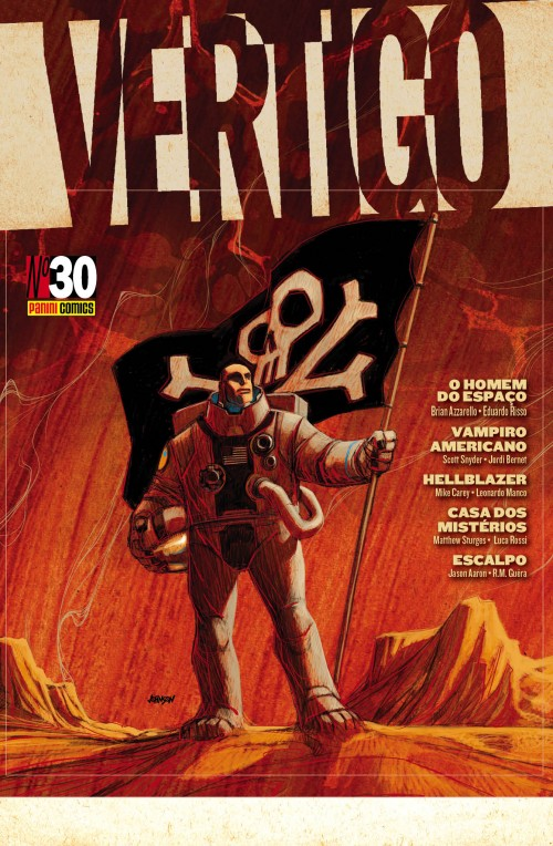 vertigo-2330-capa