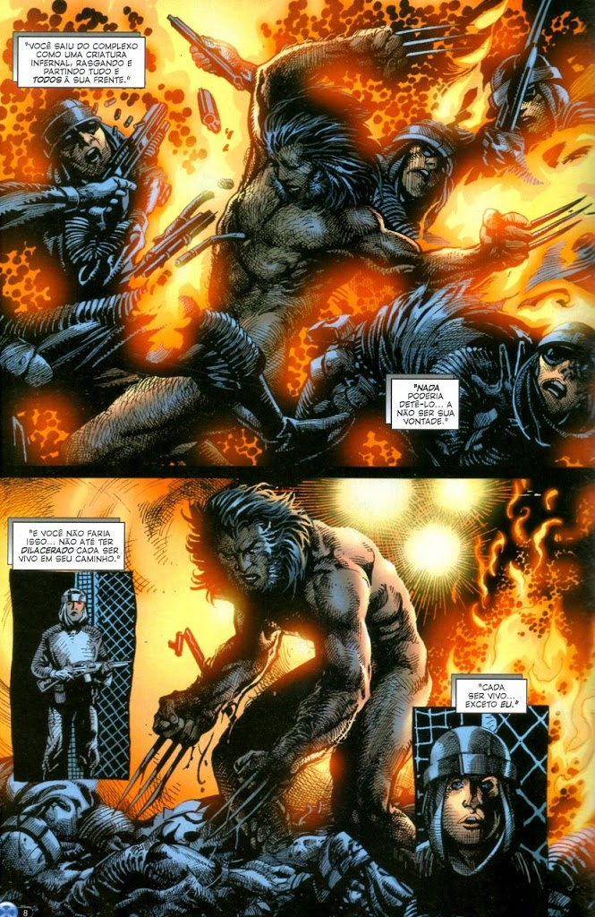 x-men-2314-wolverine