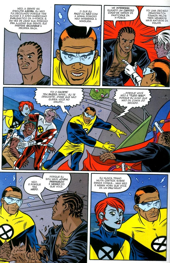 x-men-extra-2313-x-force