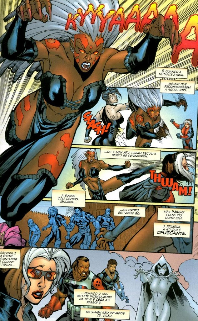 x-men-extra-2313-x-treme-x-men