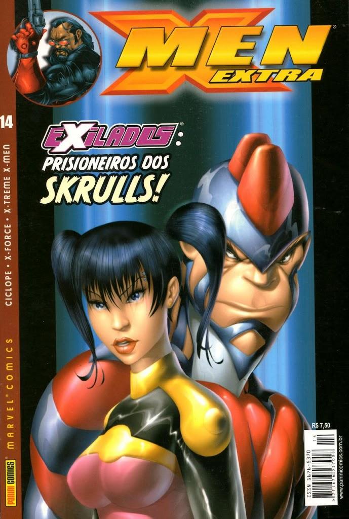 x-men-extra-2314-capa