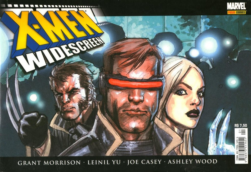 x-men-widescreen-231-capa