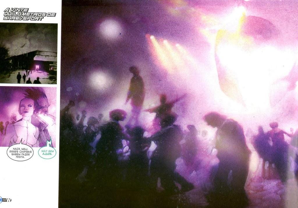 x-men-widescreen-231-uncanny-x-men-annual-2001-1