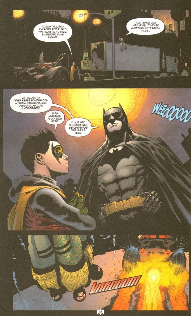 a-sombra-do-batman-232-batman-amp-robin