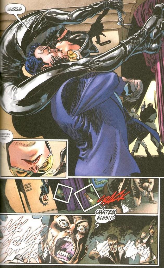 a-sombra-do-batman-232-catwoman