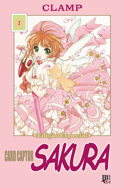 card-captor-sakura-jbc-1-capa