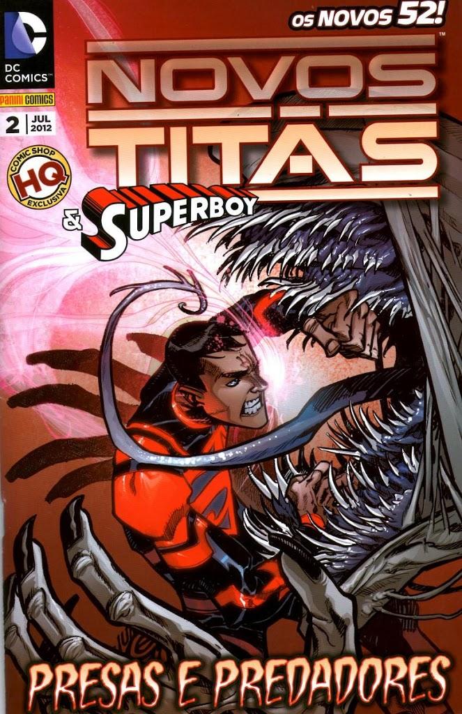 novos-tit-C3-A3s-amp-superboy-232-capa