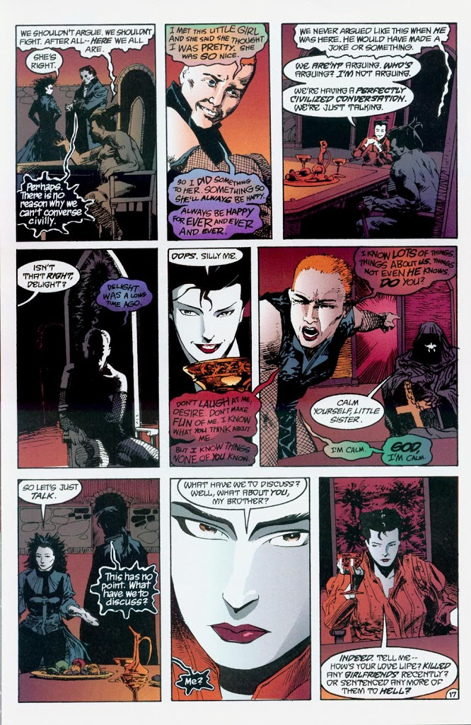 sandman-2321-season-of-mist-a-prologue
