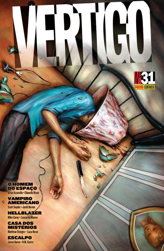vertigo-2331-capa