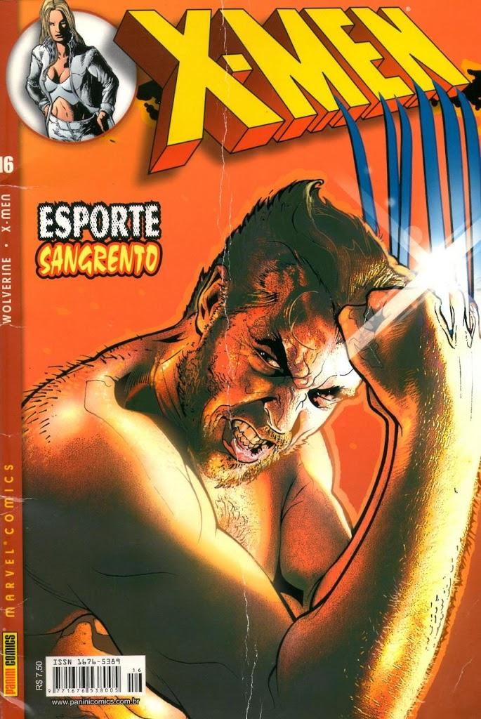 x-men-2316-capa