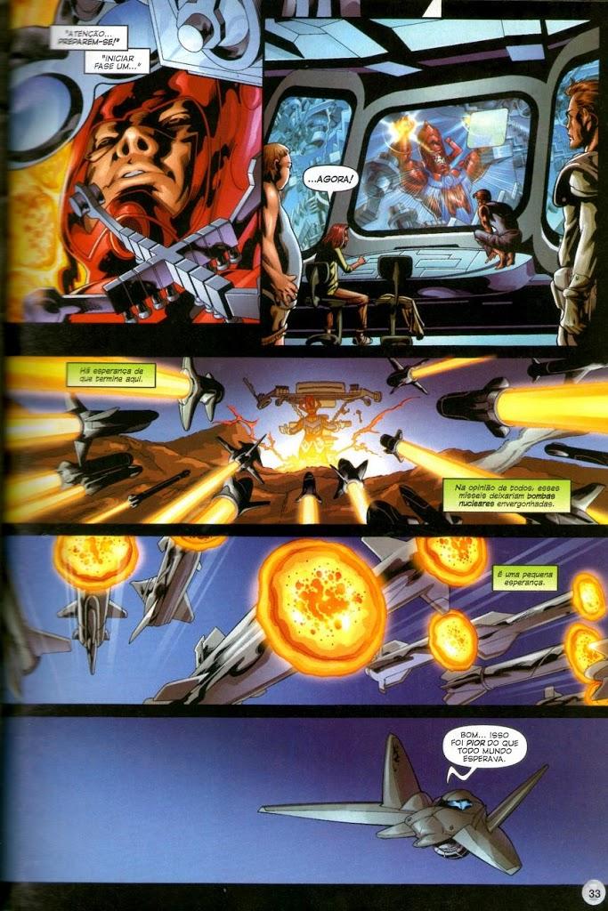 x-men-extra-2316-exilados