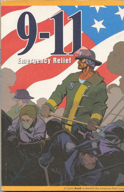 9-11-Emergency-Relief