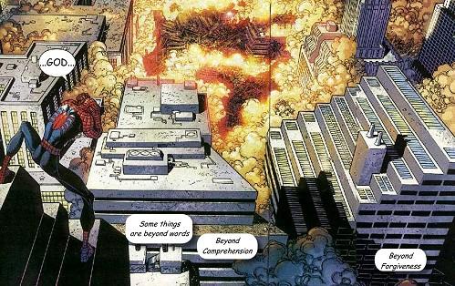 9-11-comic_0
