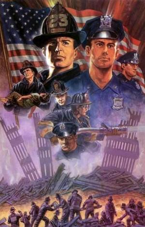 9-11-comic_6