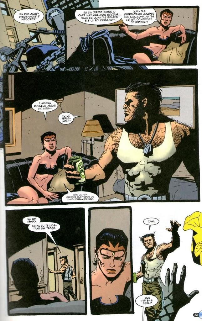 Uncanny-X-Men-23408
