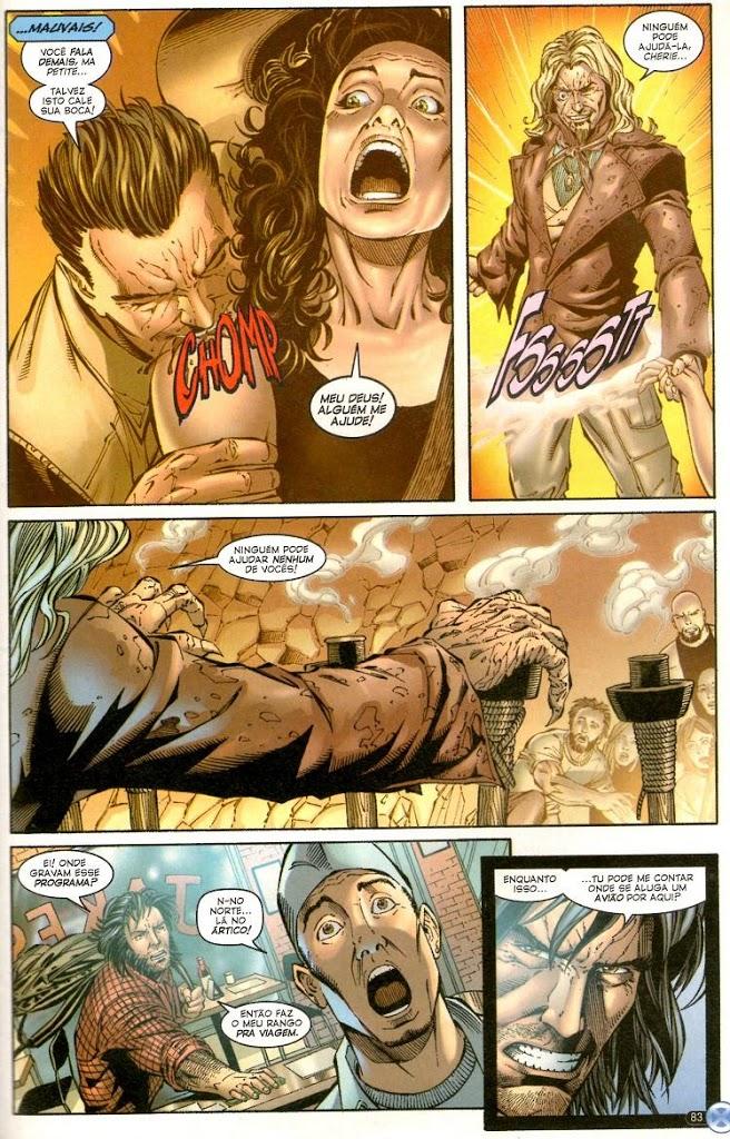 Wolverine-23170