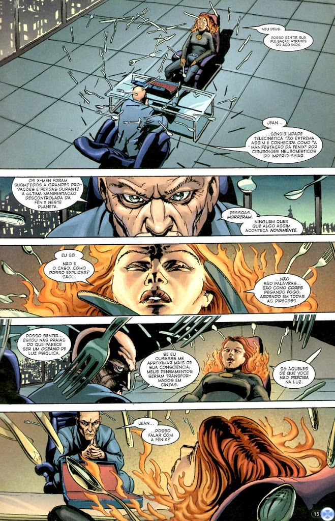 X-Men-23128