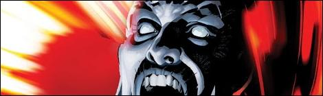[Review] Universo DC Apresenta: Desafiador #2 !
