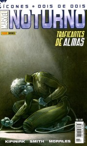 icones-x-men-noturno-232-capa