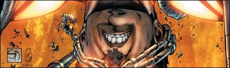 [Review] Novos Titãs & Superboy #3 !