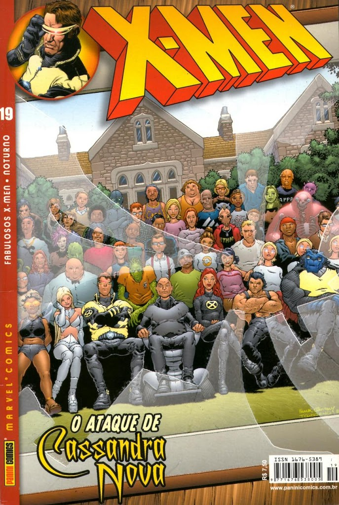 x-men-2319-capa