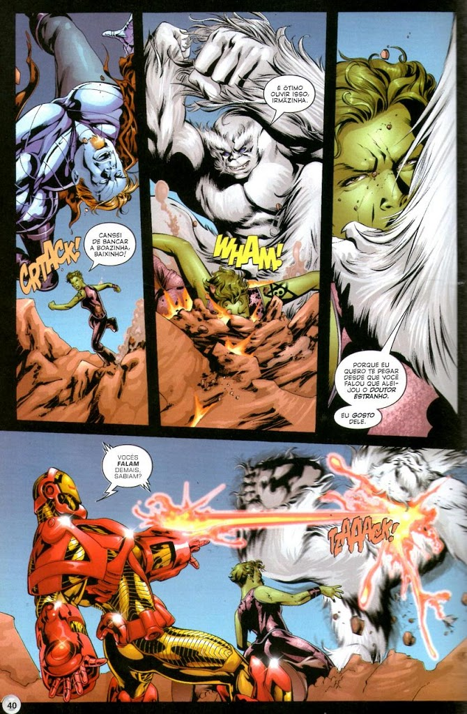 x-men-2319-exiles-2313
