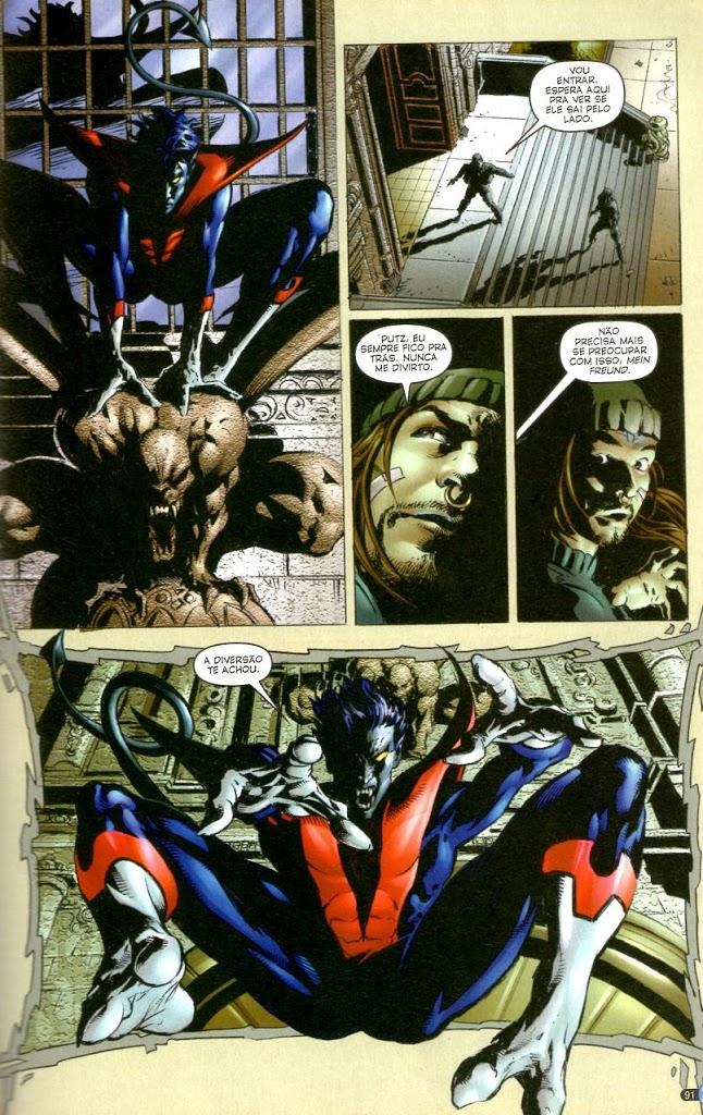 x-men-2319-unlimited-2332