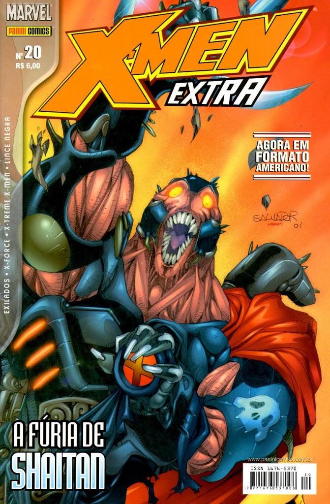 x-men-extra-2320-capa