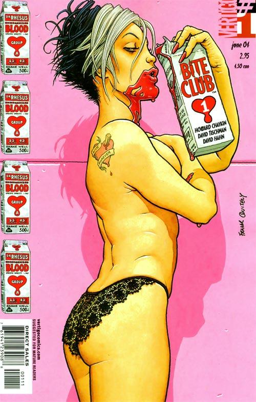 Bite-Club-231