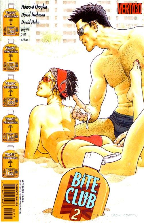 Bite-Club-232