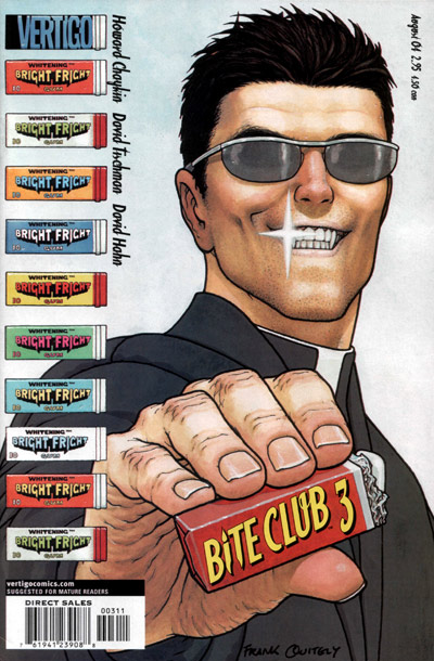 Bite-Club-233