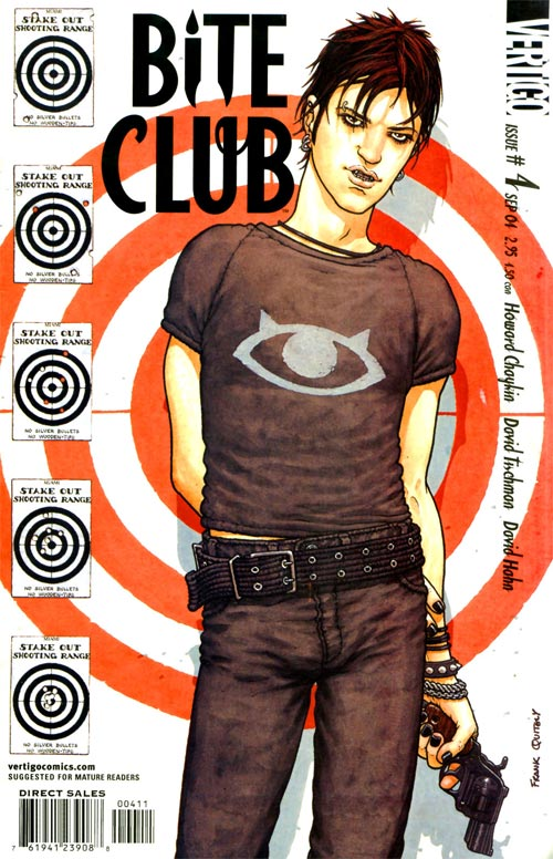 Bite-Club-234