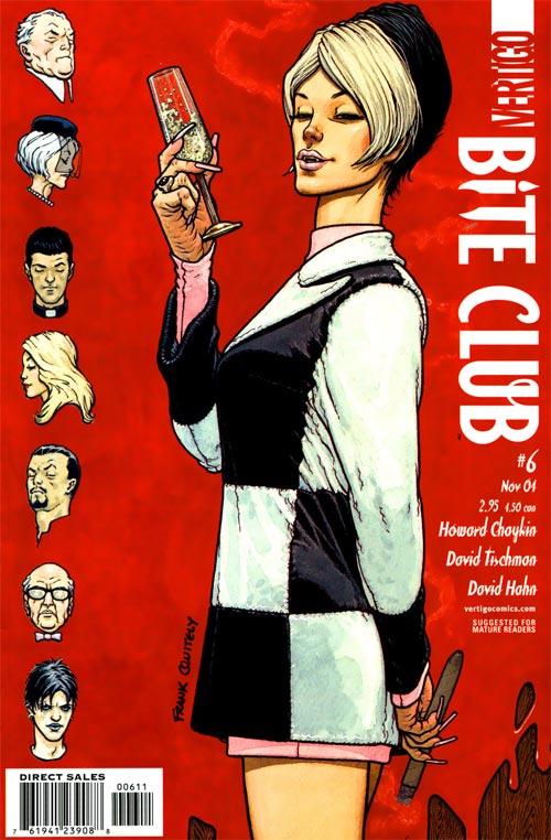 Bite-Club-236