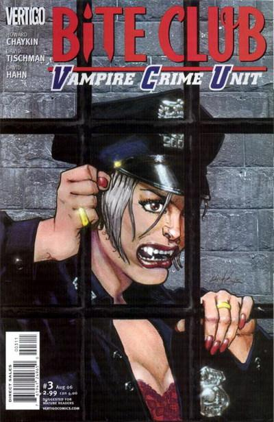 Bite-Clube-Vampire-Crime-Unit-233
