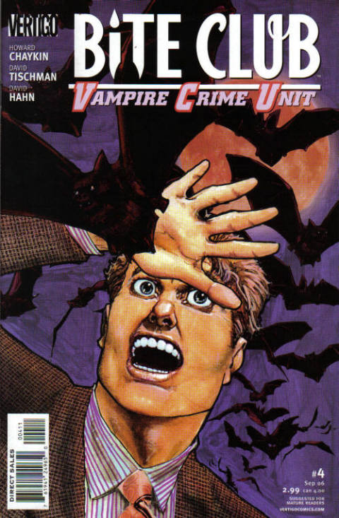 Bite-Clube-Vampire-Crime-Unit-234