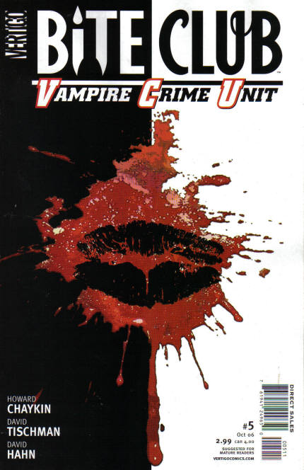 Bite-Clube-Vampire-Crime-Unit-235