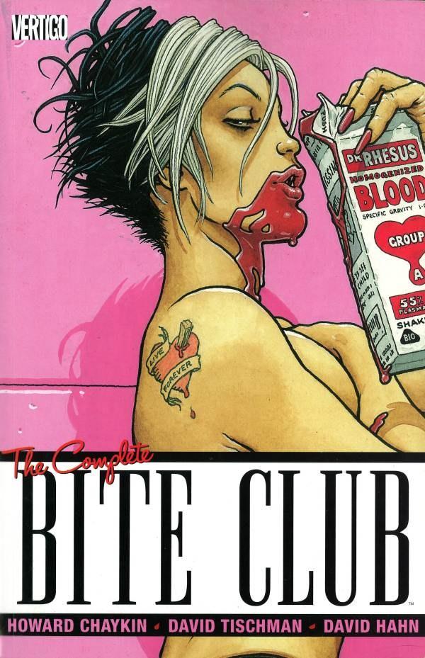 The-Complete-Bite-Club