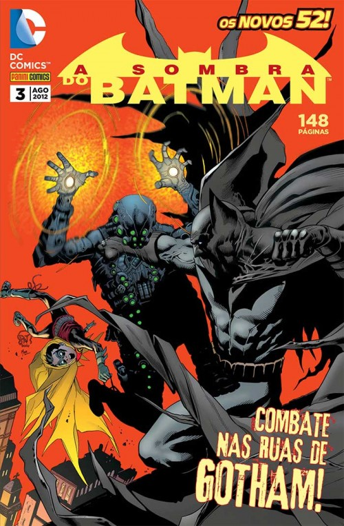a-sombra-do-batman-233-capa
