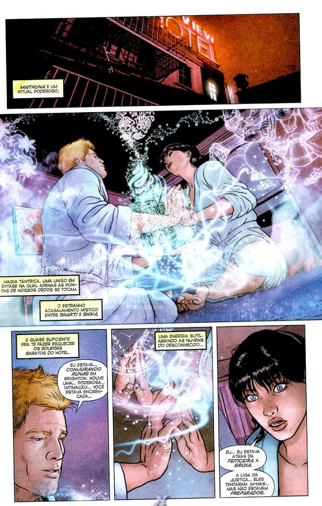 dark-233-Justice-League-Dark