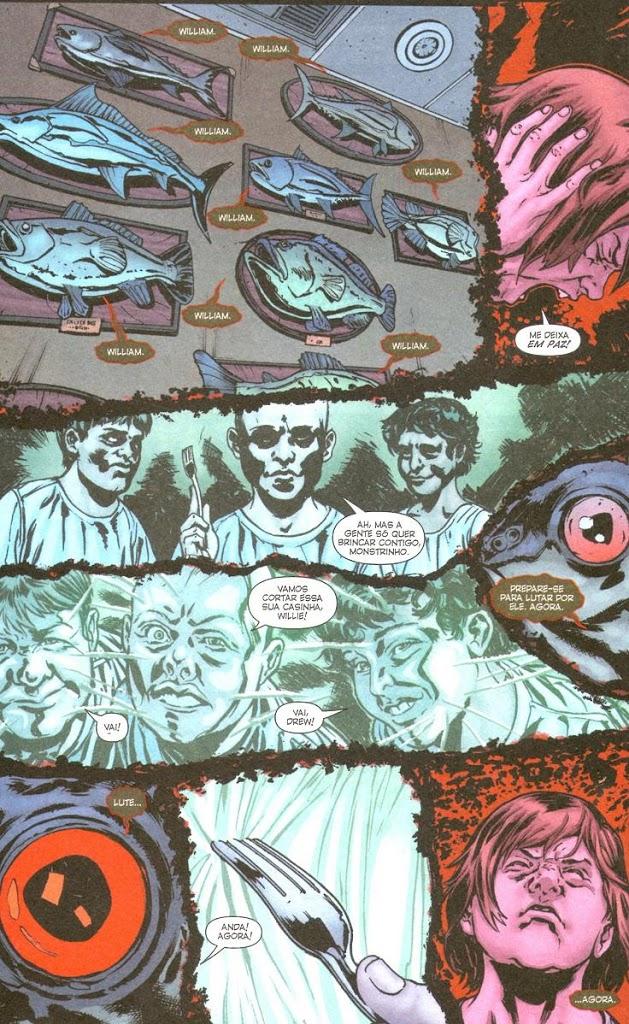 dark-233-Swamp-Thing