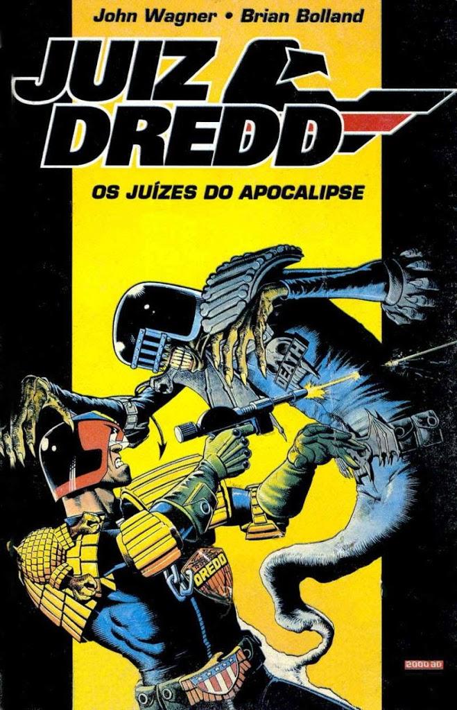 juiz-dredd-os-ju-C3-ADzes-do-apocalipse-capa