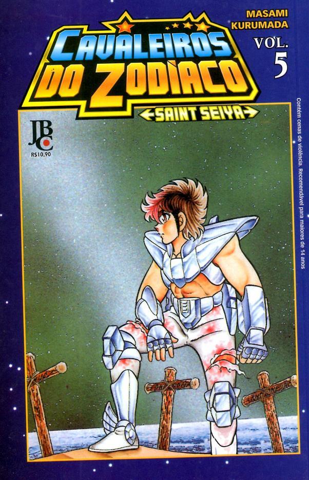 Cavaleiros-do-Zod-C3-ADaco-Saint-Seiya-235-capa