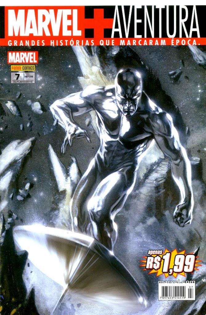 Marvel-Aventura-237-capa